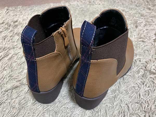 boots-yuppie_4879a.jpg