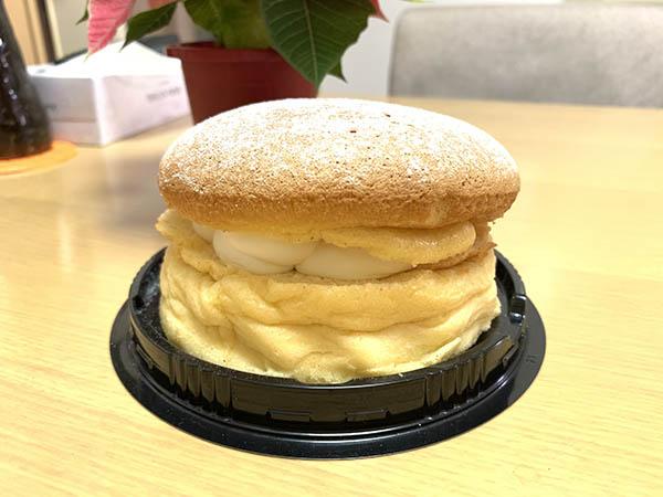cake_5120a.jpg