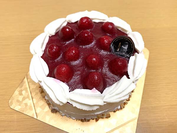 cakes-yuppie_6858a.jpg