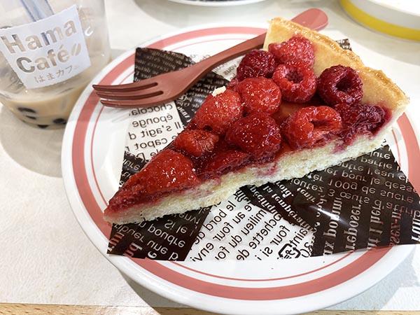 cakes_2445a.jpg
