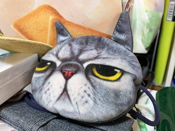 cat-yuppie_1515a.jpg
