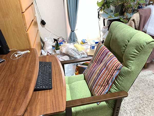 chair-yuppie_8483a.jpg
