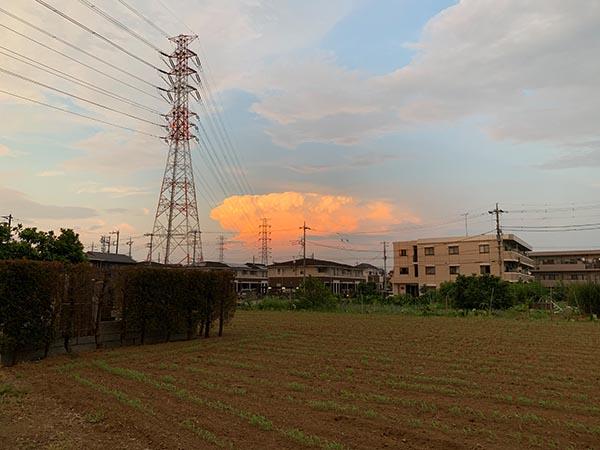 clouds_7999a.jpg