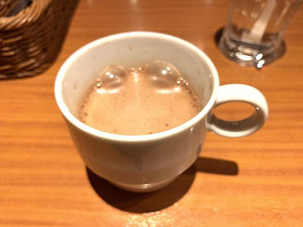 cocoa_5514a.jpg