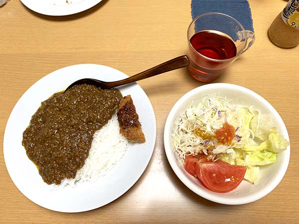 curry-yuppie_8819a.jpg