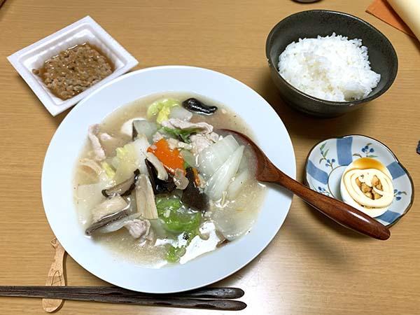 dinner-yuppie_0071a.jpg