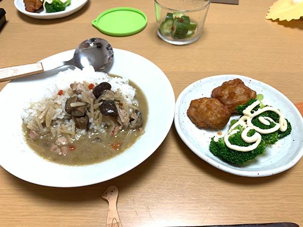 dinner-yuppie_0327a.jpg