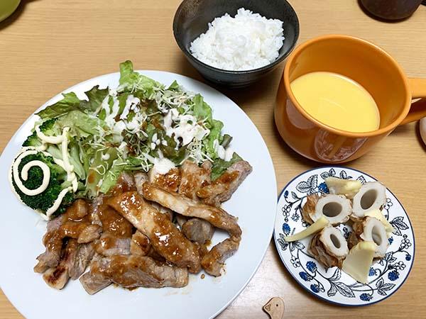 dinner-yuppie_0988a.jpg