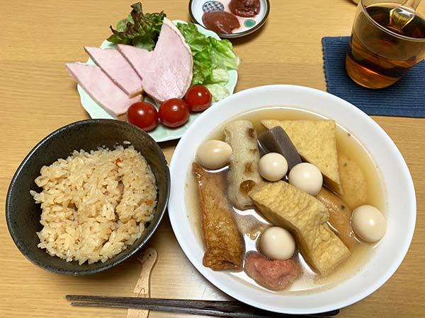 dinner-yuppie_4595a.jpg