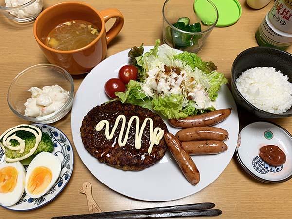dinner-yuppie_6966b.jpg