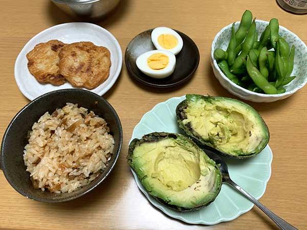 dinner-yuppie_9146a.jpg