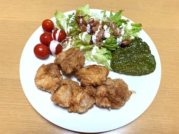 dinner_6177a.jpg