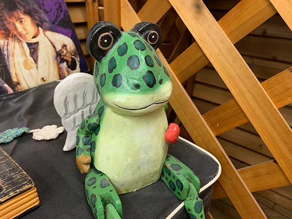 frog-yuppie_5320a.jpg