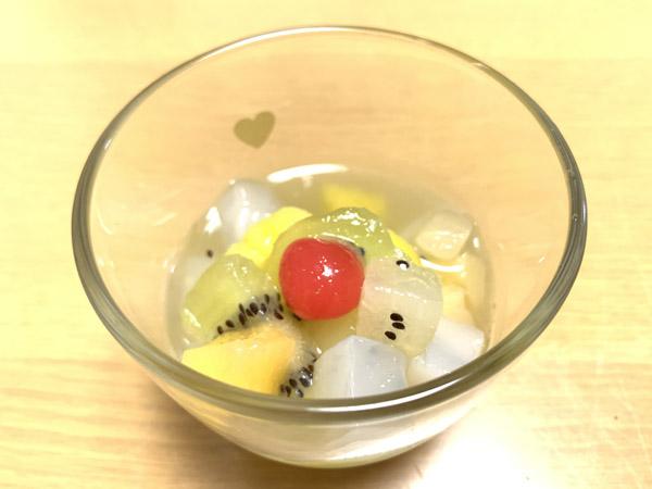 fruits-yuppie_0094a.jpg