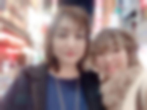 k&y_8114a.jpg