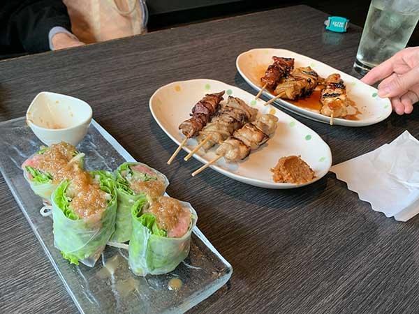 lunch-yuppie_7818a.jpg