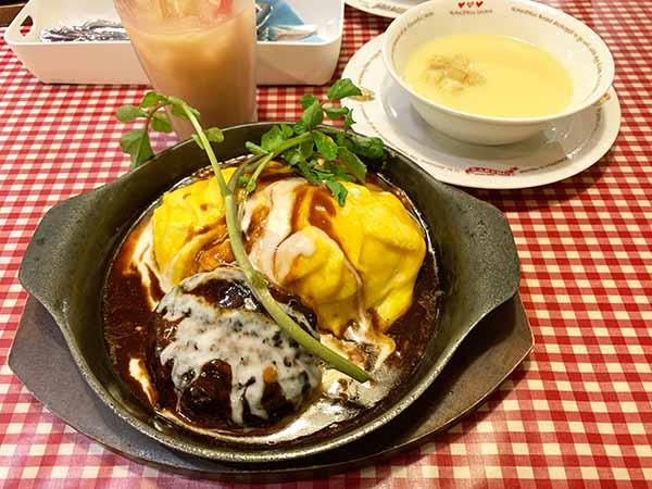 lunch-yuppie_9965a.jpg
