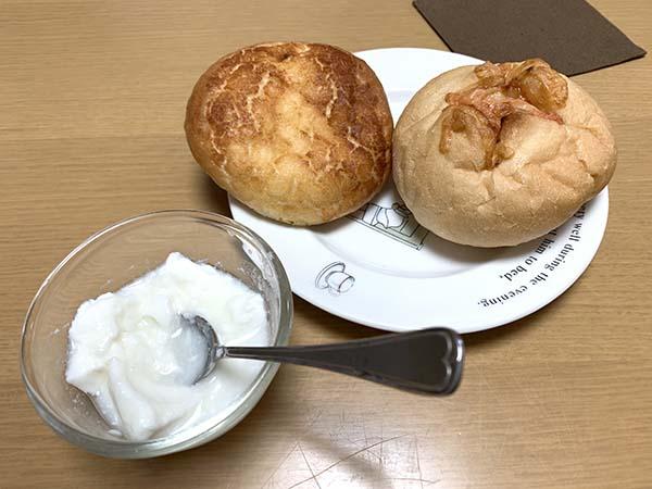 lunch_0065a.jpg