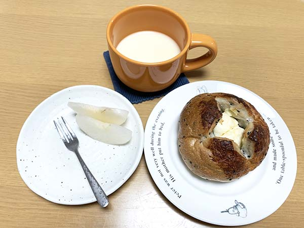 lunch_0644a.jpg