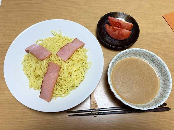lunch_3344a.jpg