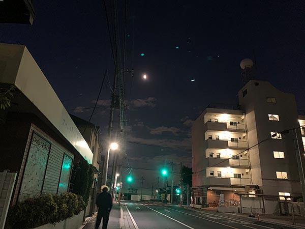 niiza-night_3175a.jpg