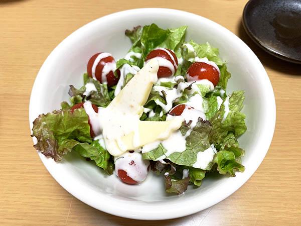 salad_6014b.jpg