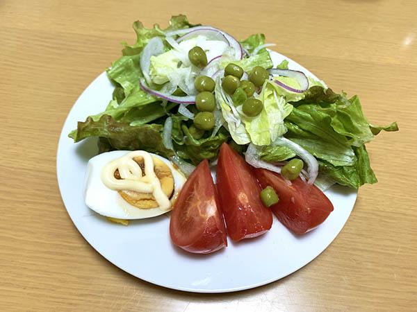 salad_9356b.jpg