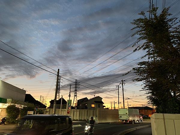 sky-yuppie_0321a.jpg