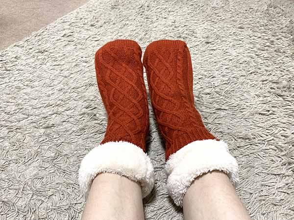 socks_7108a.jpg