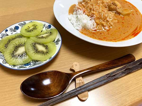 spoon-yuppie_4289a.jpg