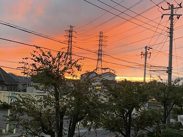 sunset_2570a.jpg