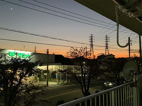 sunset_4659a.jpg
