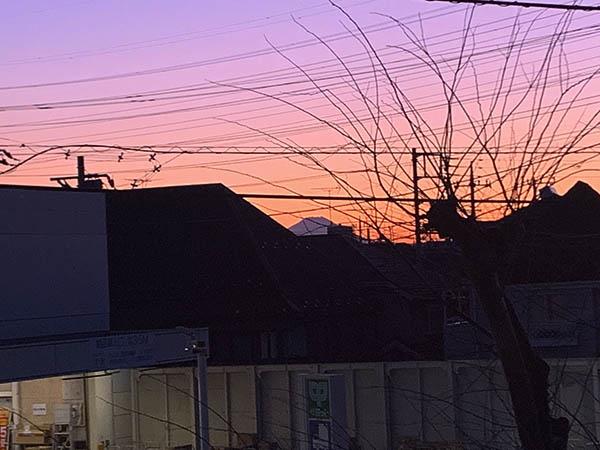 sunset_8169a.jpg