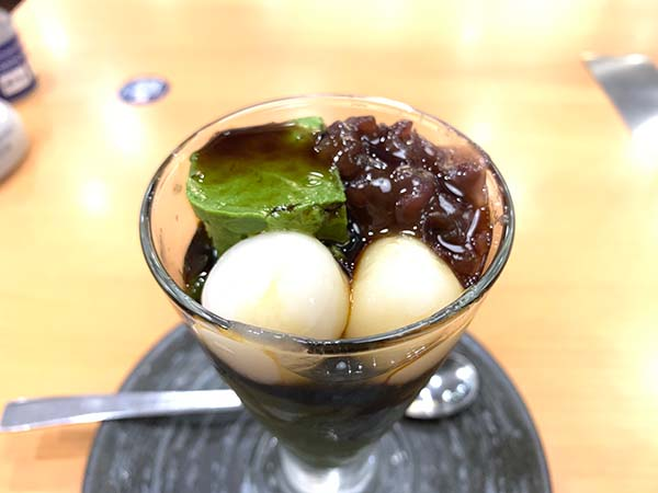 sweets-yupie_8581a.jpg