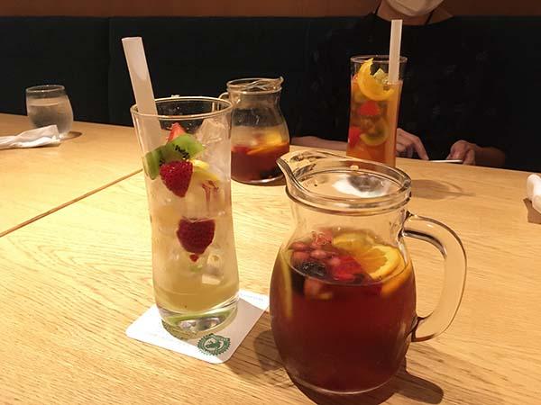 tea-yuppie_6508a.jpg