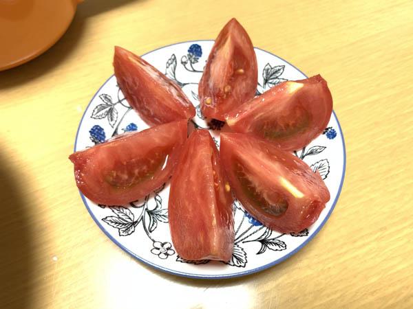 tomato-yuppie_8018a.jpg