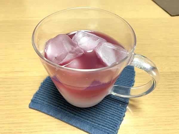 wine_5443a.jpg