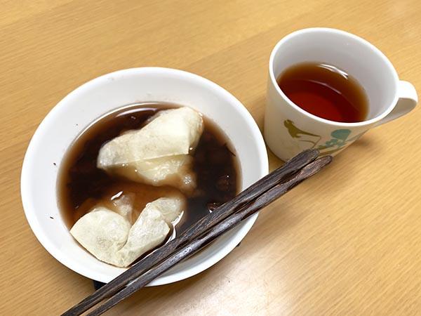 zenzai-yuppie_4395a.jpg